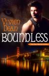 Boundless - Vivien Dean