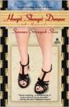 Hoopi Shoopi Donna - Suzanne Strempek Shea