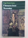 Moonraker (Virago Modern Classics) - F.Tennyson Jesse
