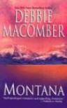 Montana - Debbie Macomber
