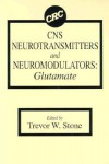 CNS Neurotransmitters and Neuromodulators - Trevor W. Stone