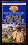 Hawaii Heritage - Dana Fuller Ross