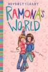Ramona's World (Ramona Quimby ) - Beverly Cleary
