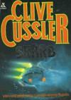 Skarb - Clive Cussler
