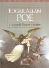 Cuentos de Humor y Sátira - Edgar Allan Poe
