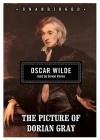 The Picture of Dorian Gray - Oscar Wilde, Simon Vance