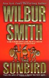 The Sunbird - Wilbur Smith