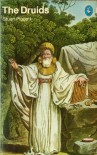 The Druids - Stuart Piggott