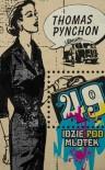 49 idzie pod młotek - Thomas Pynchon