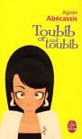 Toubib or Not Toubib - Agnès Abécassis