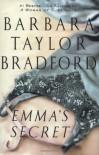 Emma's Secret - Barbara Taylor Bradford