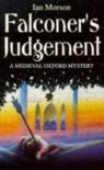Falconer's Judgement  - Ian Morson