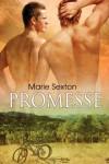 Promises  - Marie Sexton, KillerQueen