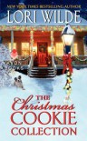 The Christmas Cookie Collection - Lori Wilde