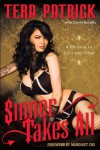Sinner Takes All: A Memoir of Love and Porn - Margaret Cho, Carrie Borzillo-Vrenna, Tera Patrick