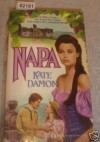 Napa - Kate Damon