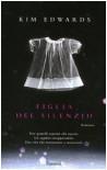 Figlia del silenzio - Luciana Crepax