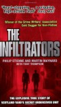 The Infiltrators - Philip Etienne