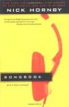 Songbook - Nick Hornby