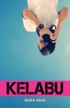 KELABU - Nadia Khan