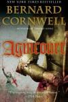 Agincourt - Bernard Cornwell