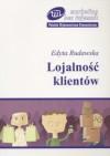Lojalność klientów - Edyta Rudawska