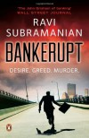 Bankerupt - Ravi Subramanian