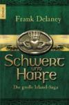 Schwert und Harfe - Frank Delaney