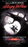 Sleepy Hollow: A Novelization (Includes the Classic Short Story) - Peter Lerangis