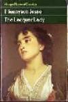 The lacquer lady (A Virago Modern classic) - F. Tennyson Jesse