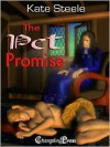 The Pet Promise - Kate Steele