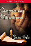 Compromising Situations - Emma Wildes
