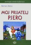 Moj prijatelj Pjero - Raymond Queneau,  Miroslav Karaulac