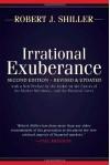 Irrational Exuberance - Robert J. Shiller