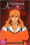 Kizuna 8: Bonds of Love - Kazuma Kodaka