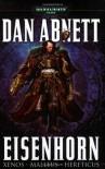 Eisenhorn (A Warhammer 40,000 Omnibus) - Dan Abnett