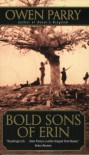 Bold Sons of Erin (Abel Jones Mysteries) - Owen Parry