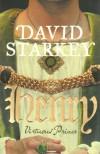 Henry: Virtuous Prince - David Starkey