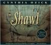 The Shawl - Cynthia Ozick, Yelena Shmulenson