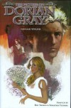 The Picture of Dorian Gray - Oscar Wilde, Sebastian Fiumara, Roy Thomas