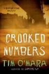 Crooked Numbers - Tim O'Mara