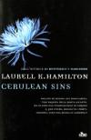 Cerulean Sins (Anita Blake, Vampire Hunter, #11) - Laurell K. Hamilton, Alessandro Zabini
