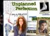 Unplanned Perfection - littlecat358