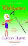 Wishbones (Sarah Booth Delaney #8) - Carolyn Haines