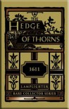 The Hedge of Thorns -