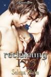 Reclaiming Isis - Selena Blake
