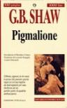 Pigmalione - George Bernard Shaw