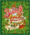The Butterfly Ball and the Grasshopper's Feast - Alan Aldridge, William Plomer