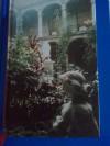 Het huis van de geesten - Isabel Allende, Saskia Otter