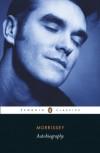 Autobiography - Morrissey